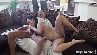 otecko a chlapci porno cum striekať mačička videá