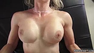 Britney Spears porno trubice