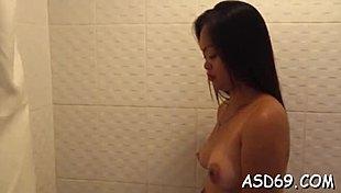 Japanse bus Sex Video Download