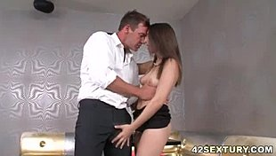 Bridgette b porno elokuvaa