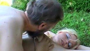 Ρεάλ δωρεάν ώριμη πορνό